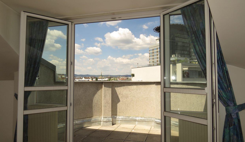 1030_klimschg_balkon