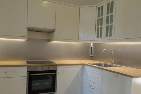 Anlagewohnungen in 1220 Wien, nahe UNO-City ab 30 m², 2 Zimmer