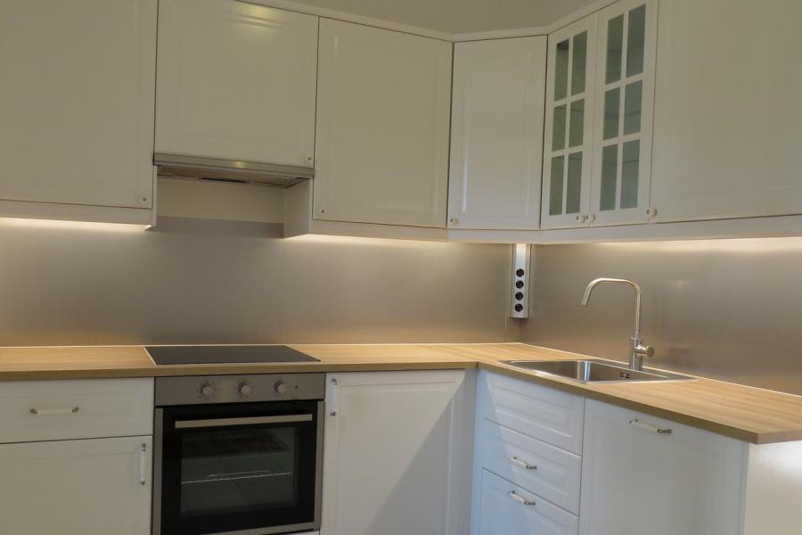 Provisionsfrei: Anlagewohnungen in 1220 Wien, nahe UNO-City ab 30 m², 2 Zimmer