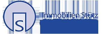 Immobilien Stütz Logo