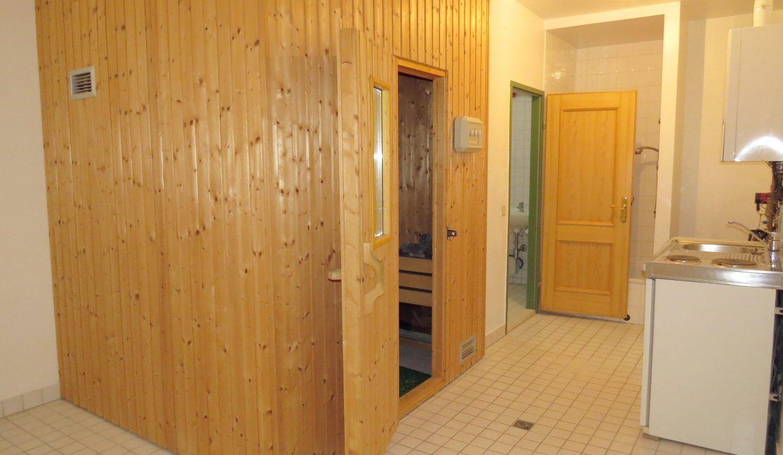 2103_lerche_sauna_minikue