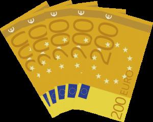 1000€ Tippgeber Provision