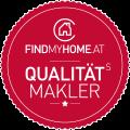 Qualitätsmakler