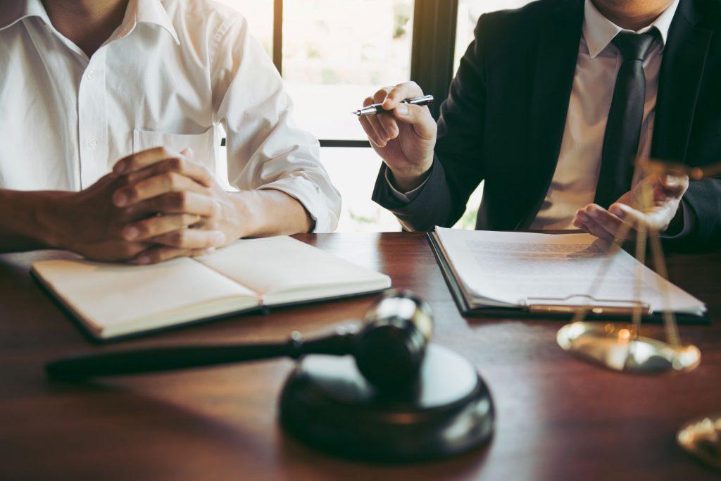 Immobilienverkauf - Begleitung bei Scheidungen, Trennungen