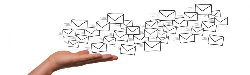 email-marketing-4103437_1920